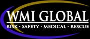 WMI Global