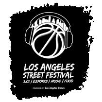 LA Street Festival