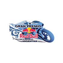 Red Bull Argentina