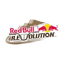 Red Bull Revolution