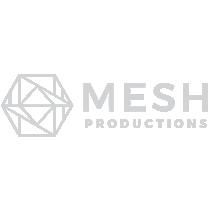 MESH Productions